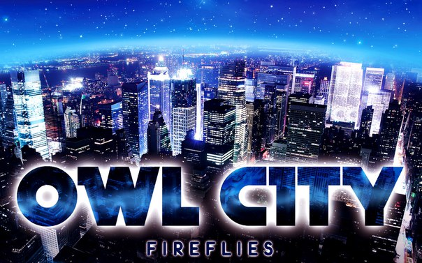 Owl City Fireflies Notes For Virtual Piano Play This Song On