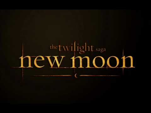 NEW MOON THE MEADOW (TWILIGHT )  Notes for virtual piano  Play this