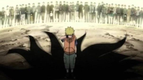 Grief And Sorrow Naruto Notes For Virtual Piano Play This Song